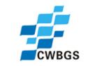 CWBGS