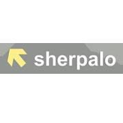 Sherpalo Ventures
