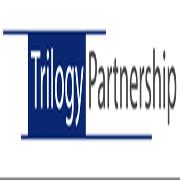 Trilogy Equity Partnership