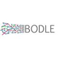 Bodle Technologies