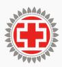 香港亚洲医疗