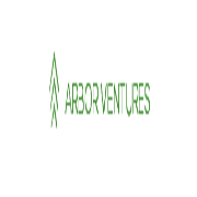 Arbor Ventures乔木创投