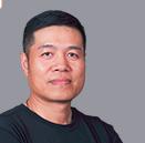 徐志刚-CEO