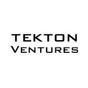 Tekton Ventures