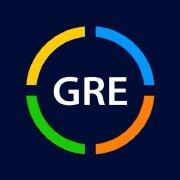 GRE全球风险交易所