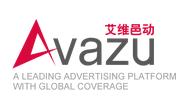 Avazu艾维邑动