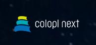 COLOPL NEXT