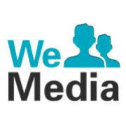 WeMedia自媒体联盟