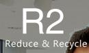 R2专业物品管理