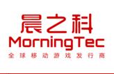 MorningTec晨之科