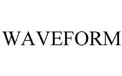 WaveForm Technologies
