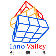 创新谷Innovalley