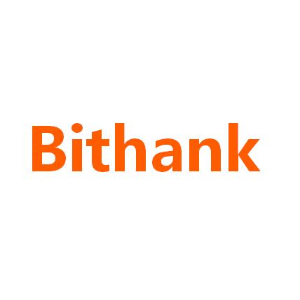 Bithank
