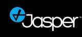 Jasper Inc.