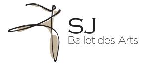 SJ Ballet des Arts