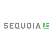 Sequoia Capital(红杉海外)
