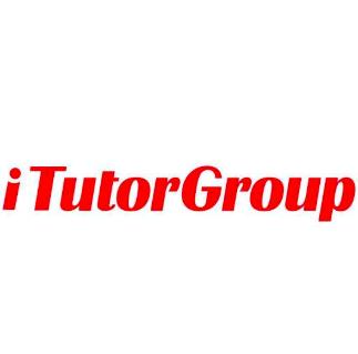 iTutorGroup集团