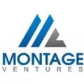 Montage Ventures