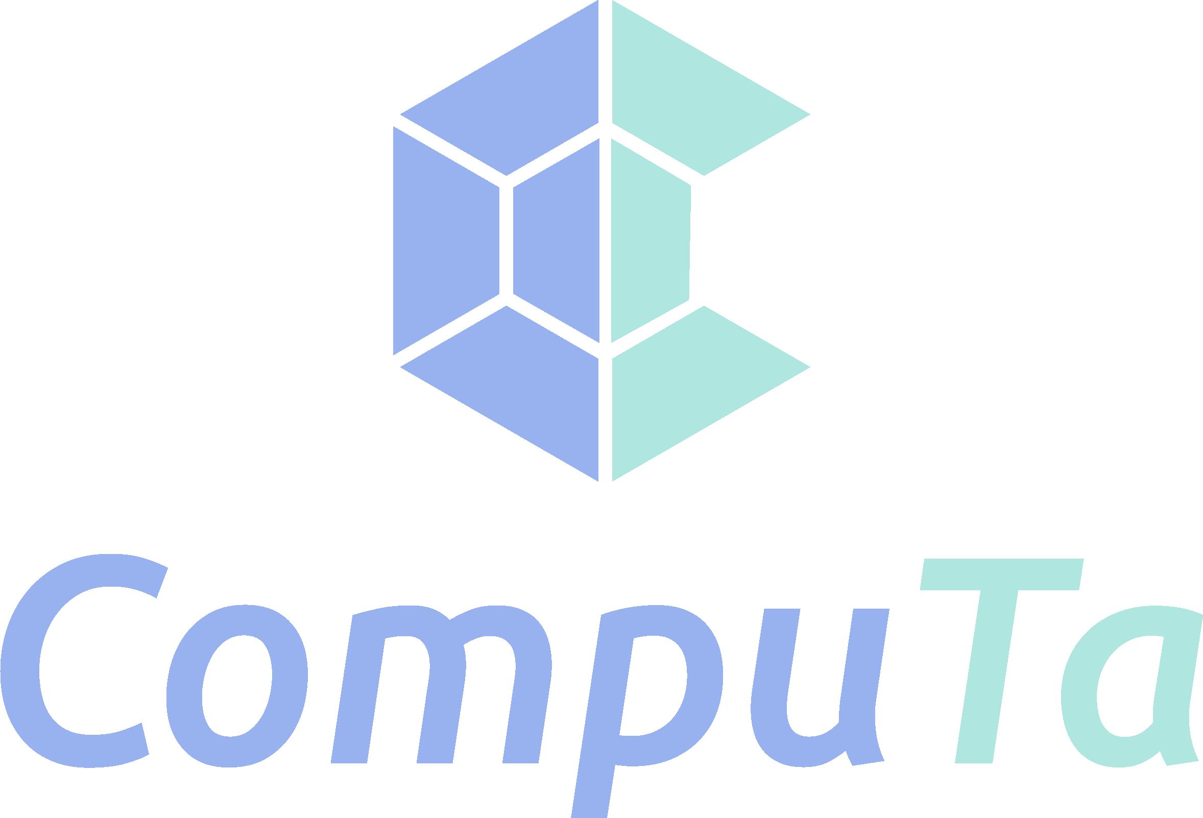 CompuTa算数力