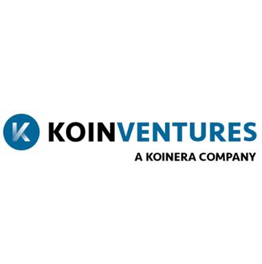 KoinVentures(KV资本)