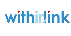 Withinlink碚曦投资