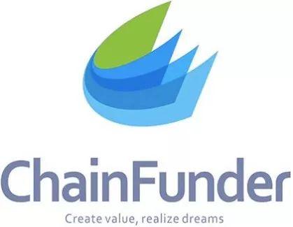 千方基金ChainFunder