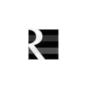 RTA Capital