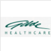 Gilde Healthcare Partners