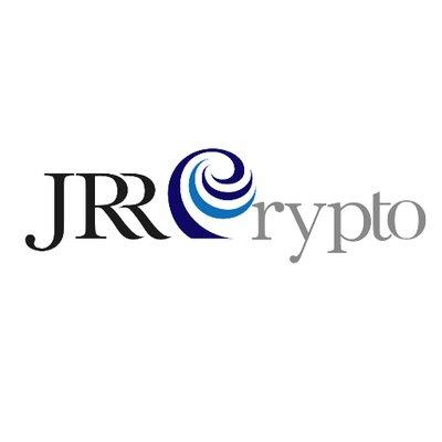 JRR Crypto