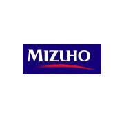 Mizuho Venture Capital