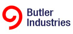 柏泰投资Butler Industries