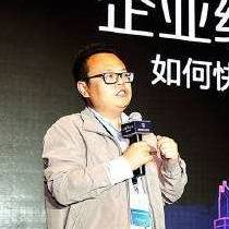赵杰辉-CEO