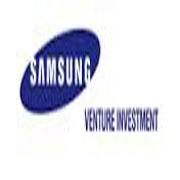 Samsung Ventures三星