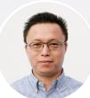 井贤栋-CEO&董事长
