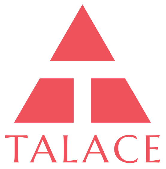 Talace