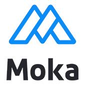 Moka希瑞亚斯