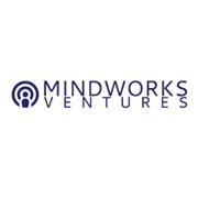 MindWorks Ventures概念资本