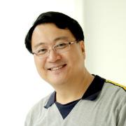 王怀南-董事长