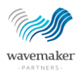 Wavemaker Partners