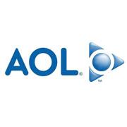 AOL美国在线