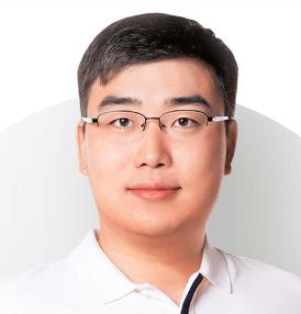 程维-CEO