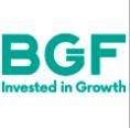 BGF Ventures