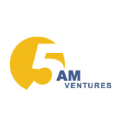 5AM Ventures