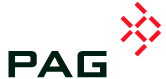 太盟投资集团(PAG)