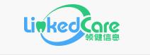 LinkedCare领健