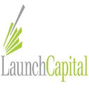 Launch Capital