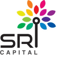 SRI Capital