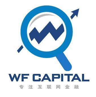 WF Capital