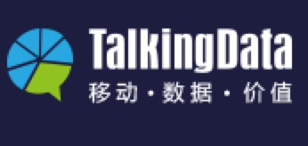 TalkingData腾云天下