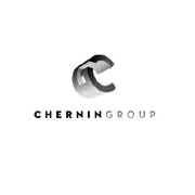 Chernin Group